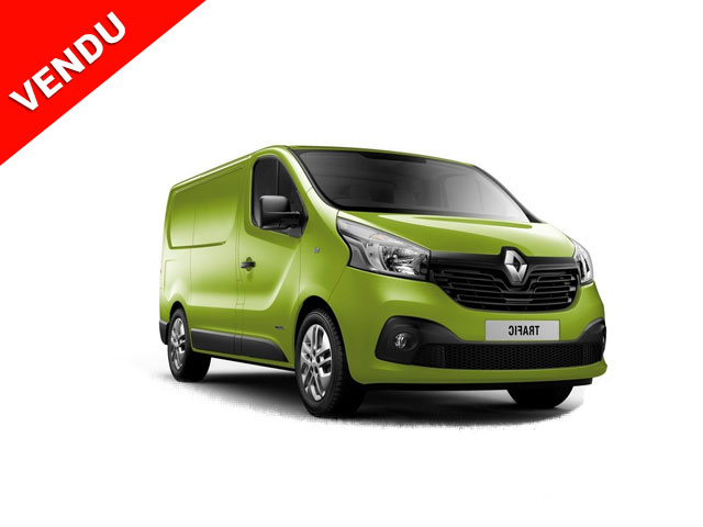renault trafic 3 moins de 3 ans v hicule moins de 3 ans alg rie 2017. Black Bedroom Furniture Sets. Home Design Ideas